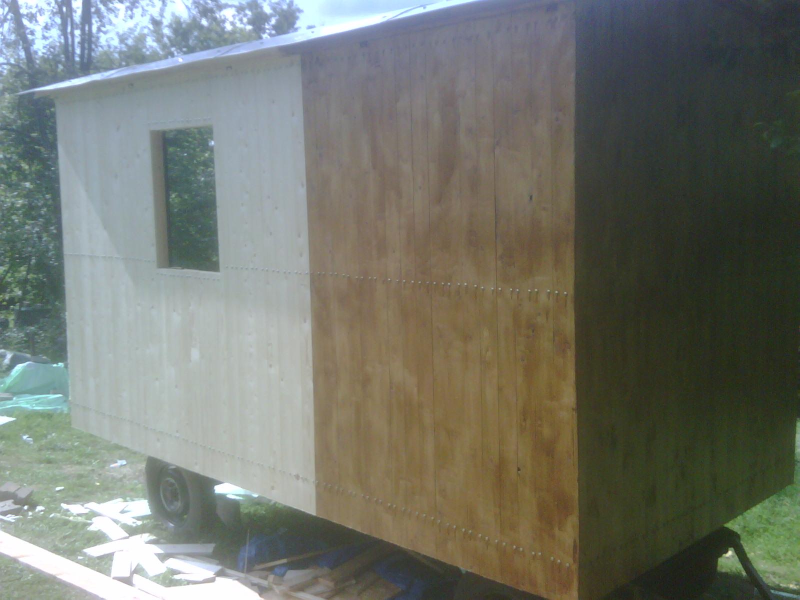 img00341-20100803-1624