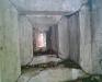 Bild017